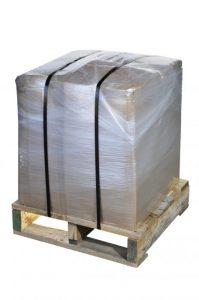 povezovalni trakovi za tovor