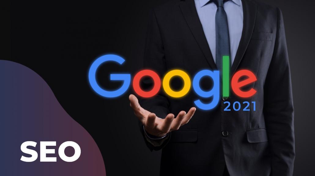 10-dejavnikov-kako-postati-prvi-na-Googlu