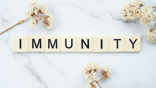 beta glukan krepi imunski sistem